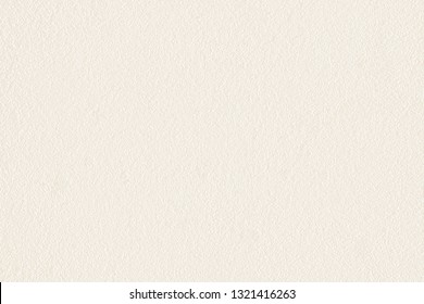 Template of light brown background,earth tone background
