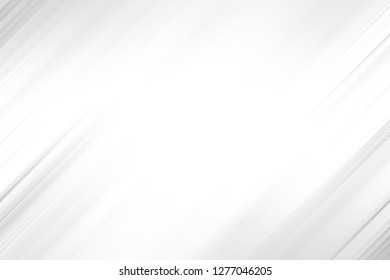 templates metal texture soft lines tech gradient abstract gold diagonal background silver black sleek  with gray and white.