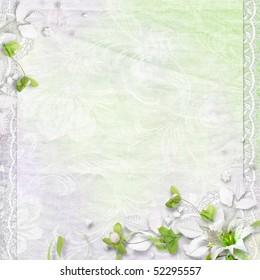 Silver Wedding Anniversary Images Stock Photos Vectors Shutterstock
