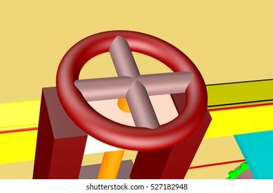 Nitinol Images, Stock Photos & Vectors | Shutterstock