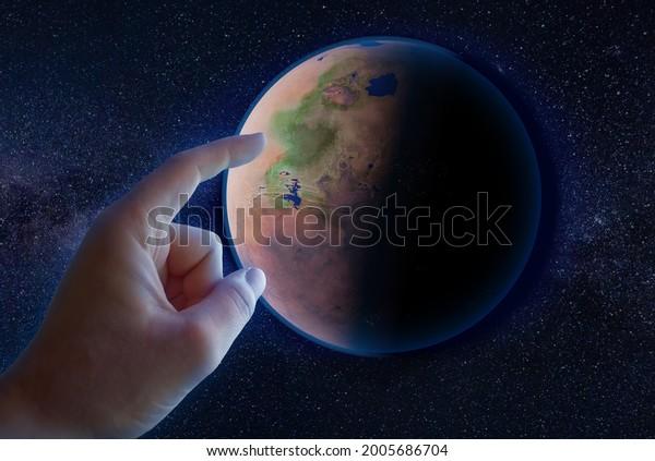 terraforming-mars-human-hand-touching-60