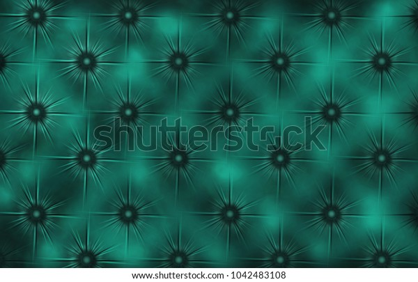 Texture of Chesterfield, background