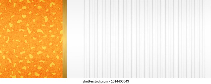 texture of a cigarette wrapper. 3d illustration