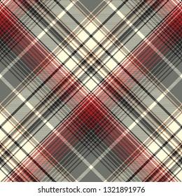 texture fabric seamless сheck background plaid print tartan pattern