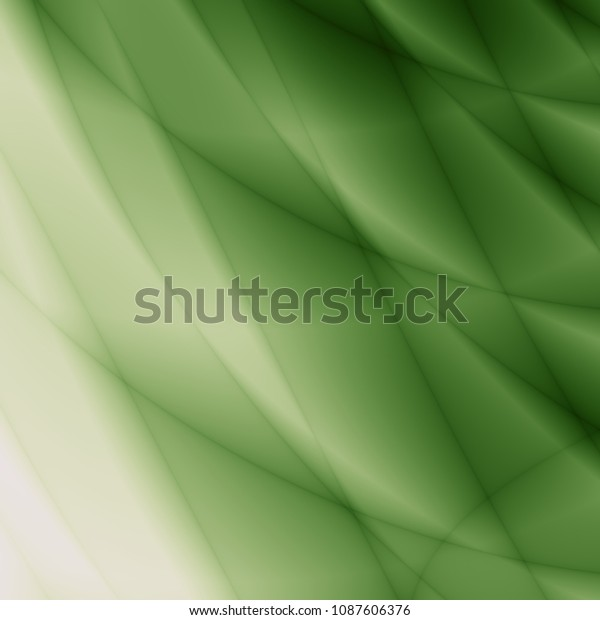 texture-flame-green-background-600w-1087