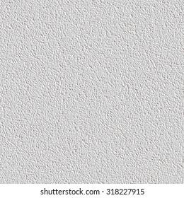 Texture of foam. Seamless background of foam plastic.