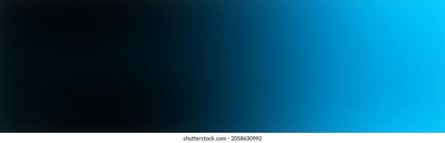 Texture, gradient mesh, illustration black. Brand new style business design very dark bluish green. For background and wallpaper.