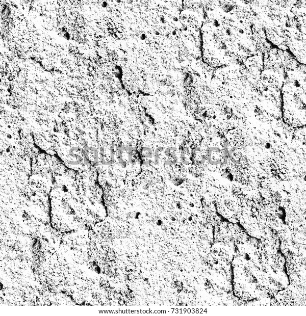 Texture, grey grunge style. Abstract background monochrome