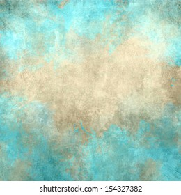 Texture in grunge style for diverse applications