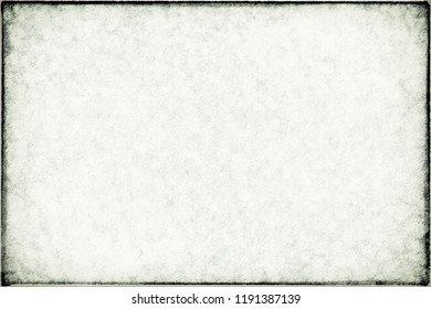 The texture of old faded paper. Old vintage beige background