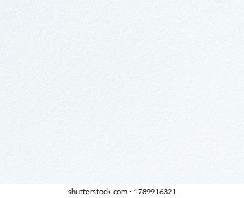 Texture of paper with a rough Kent-like texture Background Material