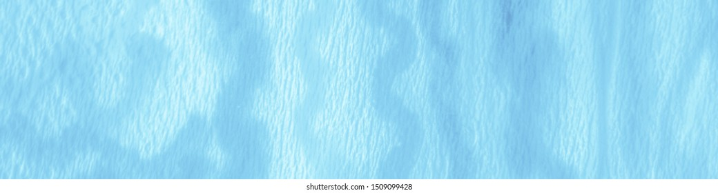 Texture Wall Grunge Scratch. Pastel Muddy Wallpaper. Blue Marble Surface. Tranquil Water. Scenic Textur Background Grunge. Degrade Wallpaper. Crack Pattern. Clouds abstract.