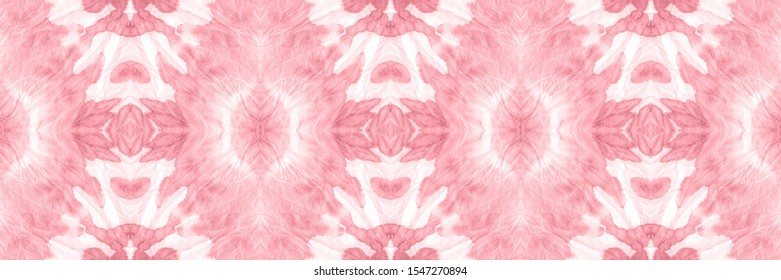 Texture Watercolour. Contemporary Design. Winter Blush, Grey On Old Paper. Chevron Water Color Patterns. Hand Drawn patterns. Abstract Persian Stylized Element.
