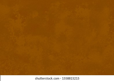 Textured background in terracotta tones. Abstract painted paper , canvas , wall .