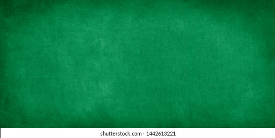 textured clear chalkboard as background - 3D Illustration