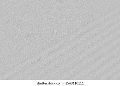 Textureed of embossed  line ,pattern of embossing into various line .
