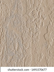 Textures of embossed background ,embossed bark
