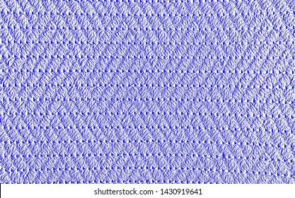 Textures of embossed woven fabric,pattern of woven fabric