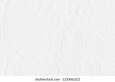 Textures of grey embossed background can be use as card background,wallpaper and screen saver