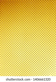 textures wall simple paint pixels yellow