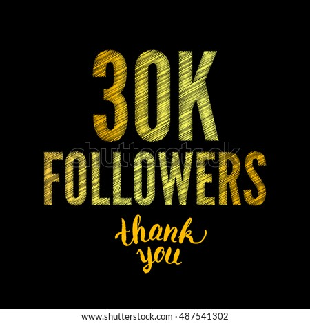 30k Followers Instagram Free - How Can I Delete Followers On Instagram