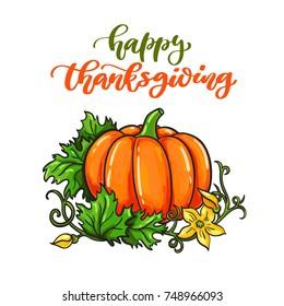 The Great Pumpkin Images Stock Photos Vectors Shutterstock