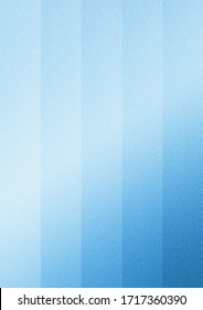 This is a blue background texture material