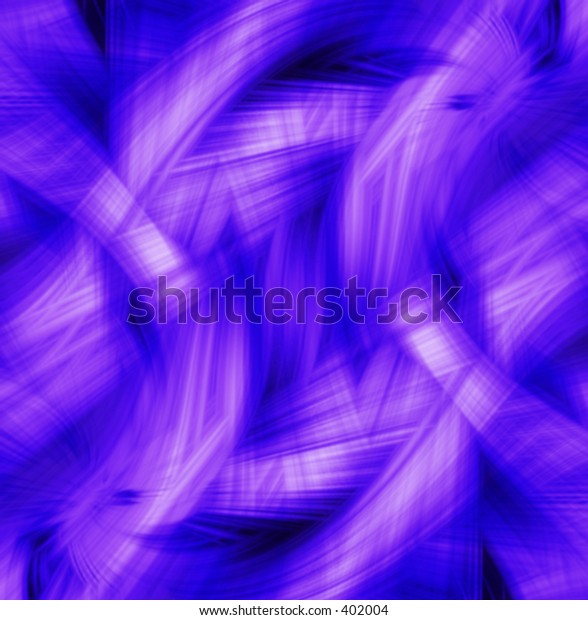This is a color abstract.