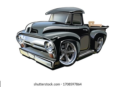 This is a fun cartoon car 3D