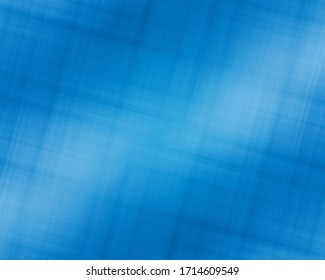 This material is a simple blue graphic texture