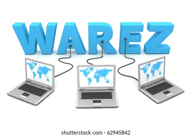 Intellectual Industry Word Images, Stock Photos & Vectors