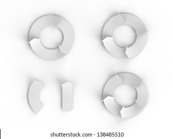 Ilustraciones, imágenes y vectores de stock sobre Two