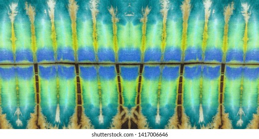 tie dye pattern abstract background,
