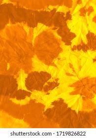 Tie Dye Print. Red Aguarelle Texture. Sunny Artistic Dirty Canva. Yellow Brushed Banner. Shibori Texsture. Sea Tie Dye Grunge. Tie Dye Batik. Sky Splash Banner. Batik Brush. Autumn