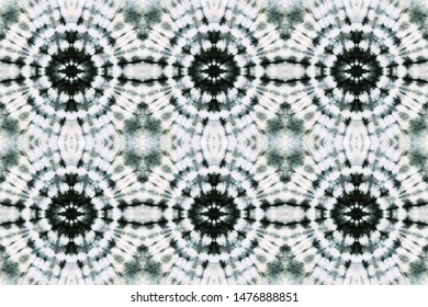 tie dye seamless pattern abstract background,