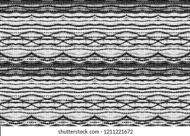 Tie dye texture repeat modern pattern