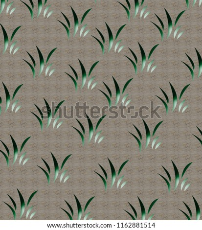 Royalty Free Stock Illustration Of Tiles New Design Floor Tiles