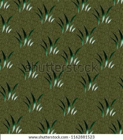 Royalty Free Stock Illustration Of Tiles New Design Floor Tiles