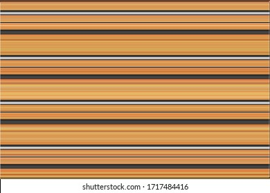 timber wood texture interi...ramic wall  tile designs are used on ceramic material, stone,metal,baked clay, or even glass.