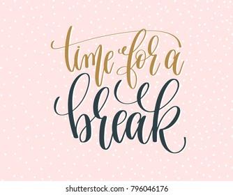 imagenes fotos de stock y vectores sobre time to relax quote