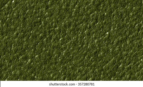 Toad Skin background texture