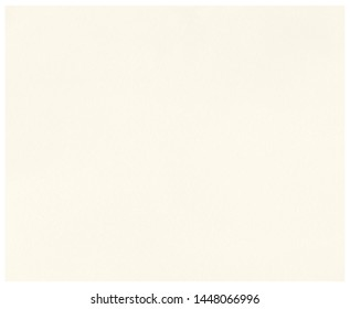 Tofu beige abstract watercolor painting. Horizontal gradient fill. Valentines day papertexture. Hand drawn fill with rough, uneven edges, poster.