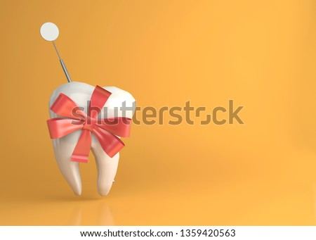 tooth-shape-character-gift-dental-450w-1