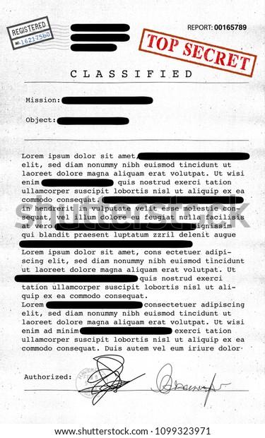 Présentation RP de Ilan Whyte Top-secret-document-declassified-confidential-600w-1099323971