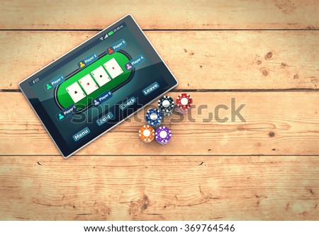 5 best free poker apps and games for android online poker.