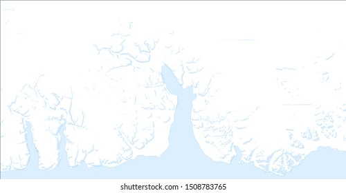 Topographic+map+contour Stock Illustrations, Images ...