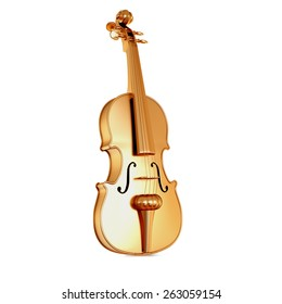 golden violin coupons