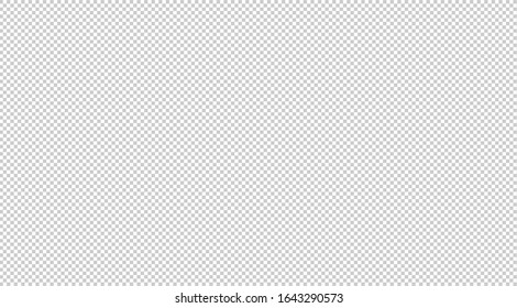 Transparency Grid Hd Stock Images Shutterstock