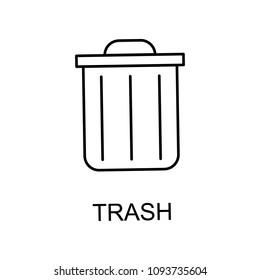 скачать smash hit premium trashbox