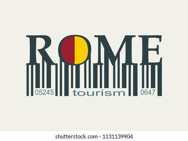 rome name images stock photos vectors shutterstock